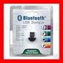 Adaptador Usb Bluetooth Compacto 2.0 Frete Grátis
