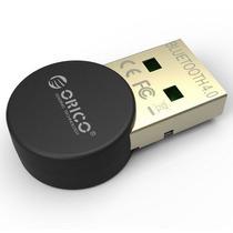 Adaptador Bluetooth 4.0 Orico Jogue C Controle Ps3 Ps4 No Pc