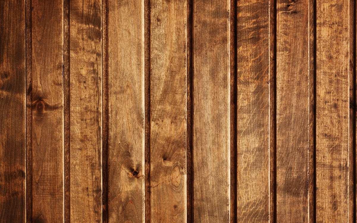Adesivo de parede madeira mais vendido r 76 90 no - Fotografias para paredes ...