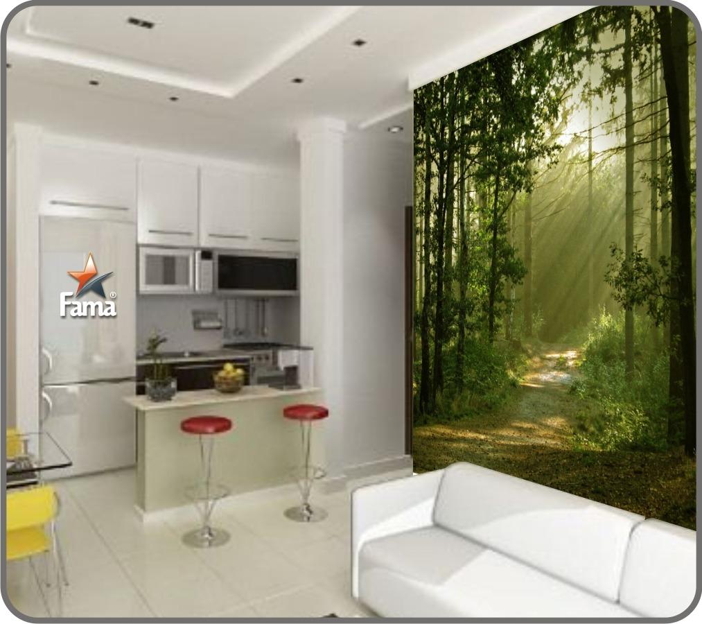 Artesanato Valença Rj ~ Adesivo De Parede Painel Fotografico Em Impress u00e3o Digital R$ 34,89 no MercadoLivre