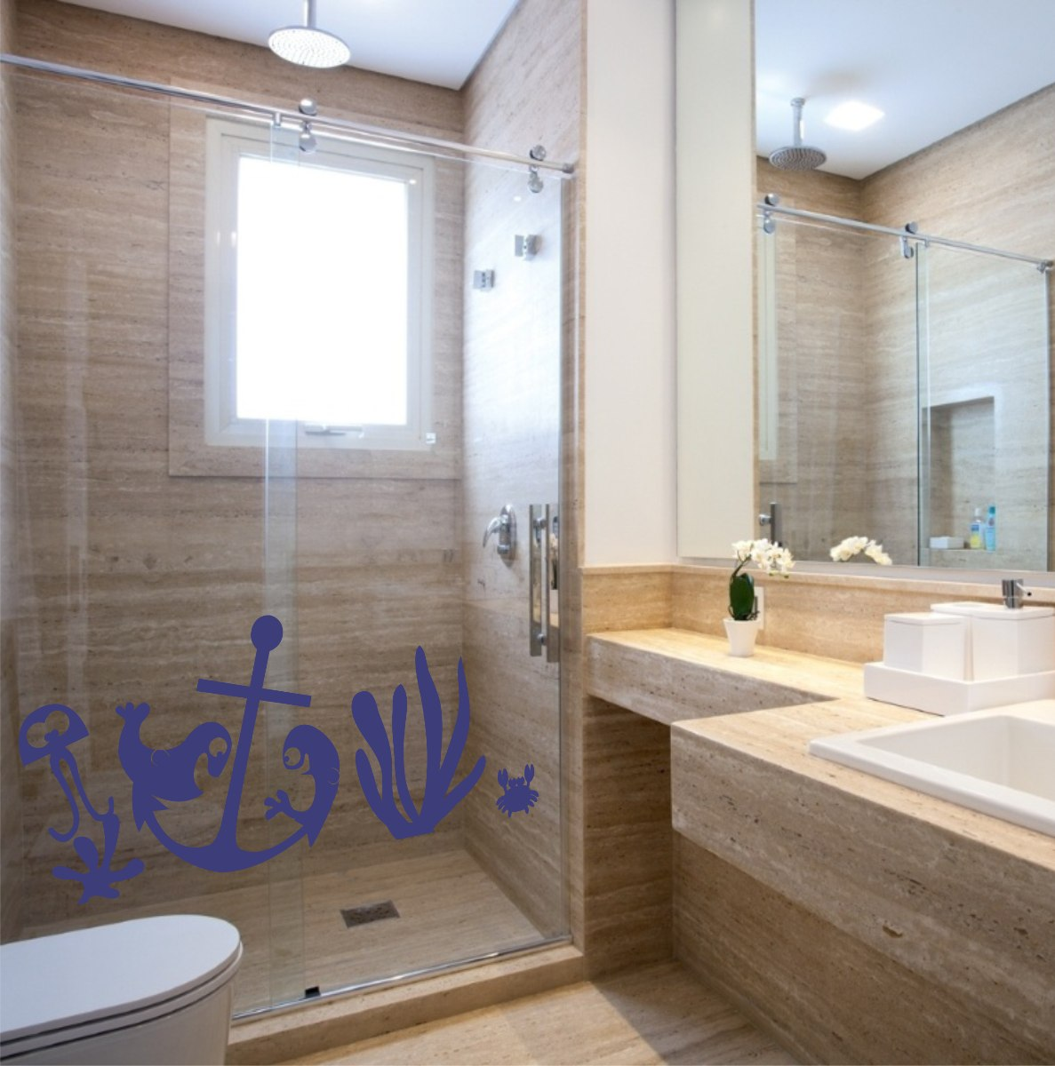 Banheiro Com Canjiquinha Pictures to pin on Pinterest -> Banheiro Pequeno Com Canjiquinha