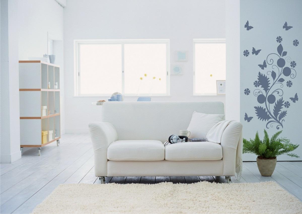 Pin Box De Vidro Para Banheiros Modernos on Pinterest #476434 1200 852