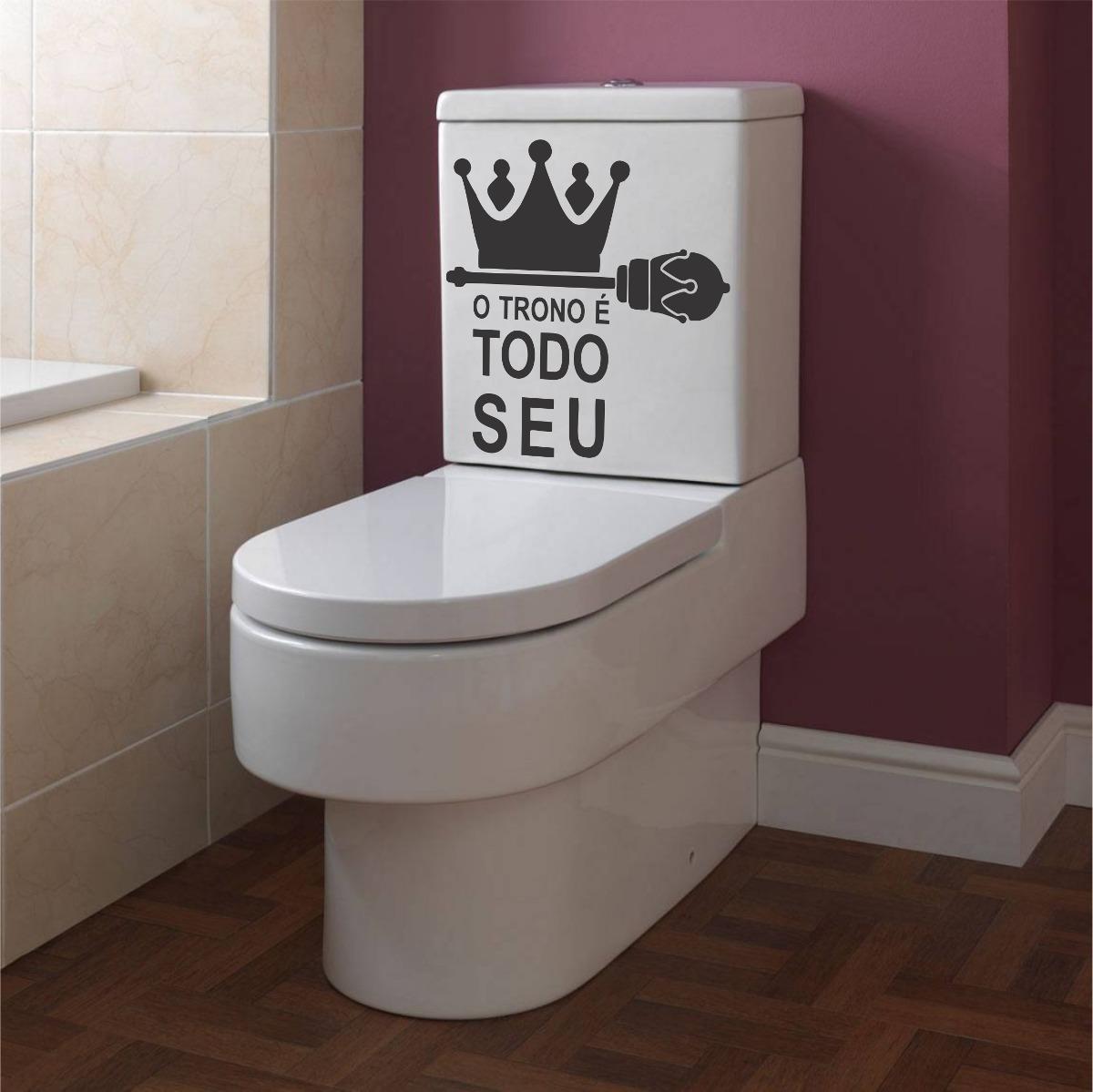 Pics Photos Adesivos De Parede Para Banheiro #412724 1200x1199 Adesivo Blindex Banheiro