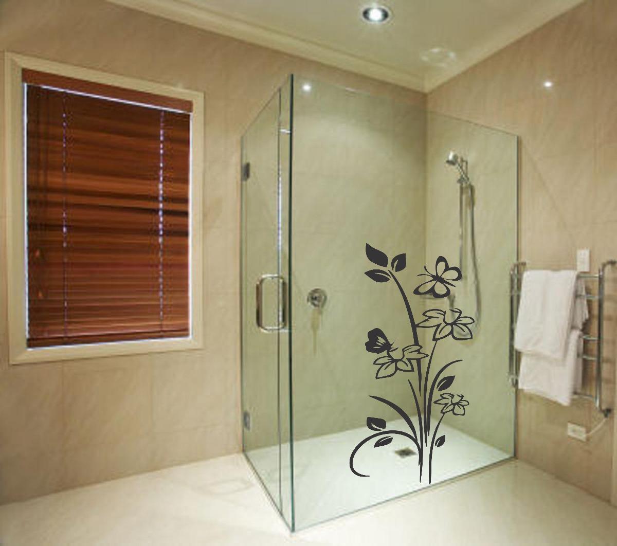 Imagens de #69351B Box De Vidro Para Banheiro Confira Dicas Pictures to pin on Pinterest 1200x1062 px 3218 Box Acrilico Para Banheiro Praia Grande