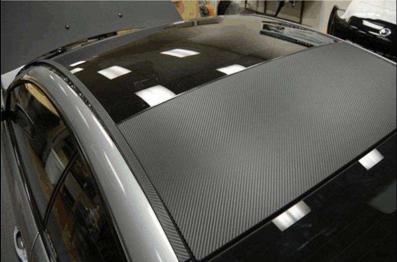Adesivos De Joaninha Para Lembrancinhas ~ Adesivo Fibra De Carbono 3d Envelopamento Automotivo Tuning R$ 179,90 no MercadoLivre