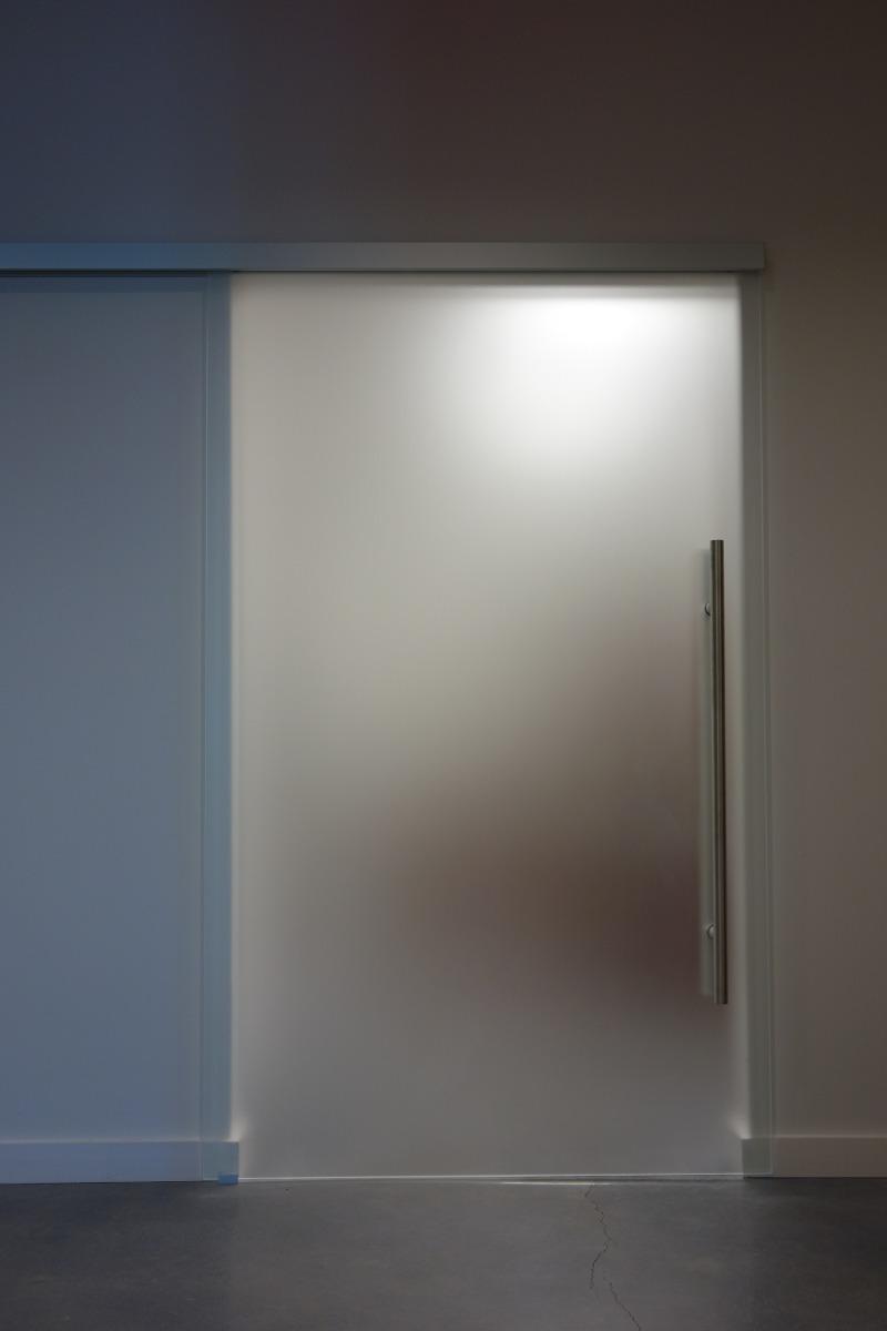 20170305185319 adesivos para porta de vidro quarto for Adesivos p porta de vidro
