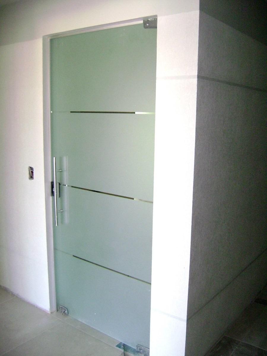 Adesivo jateado decorativo p vidro box janela porta for Adesivos p porta de vidro
