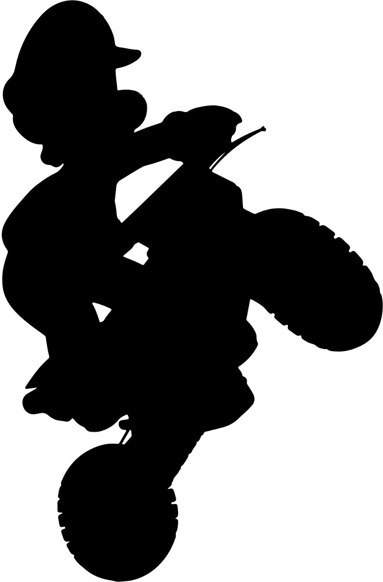 Adesivo Emagrecedor Funciona ~ Adesivo Luigi Mario Mario Kart 8 Mk8 Nintendo Mario Kart 64 R$ 8,00 no MercadoLivre