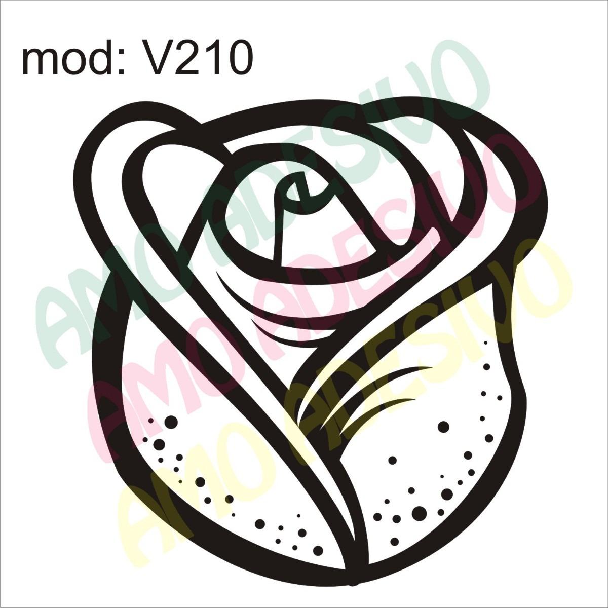 adesivo-v210-flor-rosa-desenho-abstrato-decorativo-de-parede-13460-MLB20078031634_042014-F.jpg