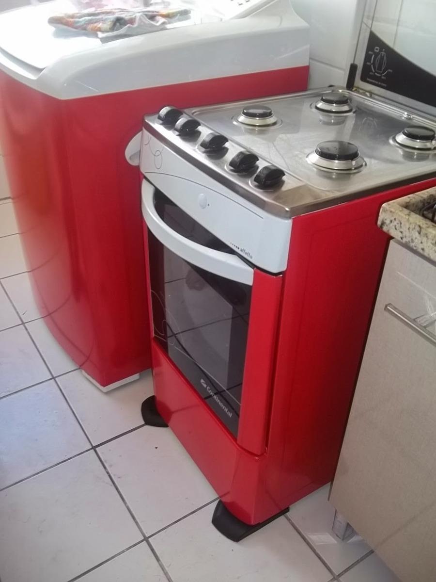 Armario Planejado Cozinha ~ Adesivo Vinil Decorativo, Envelopamento Geladeira E Móveis R$ 6,90 no MercadoLivre