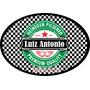 Adesivo Personalizado Bar Boteco Heineken Enfeite Parede