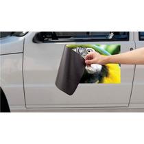 Adesivo Auto Colavel Para Carros De Manta De Ima Com Recorte