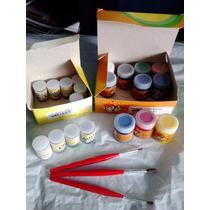 # Maquiagem Artística / Kit R$39,00