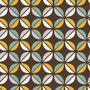 Adesivo Tipo Azulejo Código 367 - Frete Grátis - 12 Peças