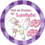Lembrancinhas/latinhas Personalizadas + Brinde