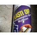 Tinta Spray Envelop Liquido Plasti Dip Roda Carro Moto Friso