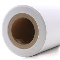 Tecido Termocolante Profisional Para Chinelos 1m X 93 Cm