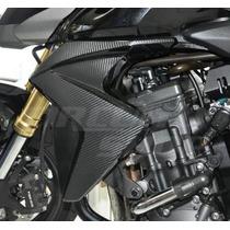Adesivo Protetor Carenagem Lateral Aba Moto Honda Cb 1000 R