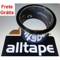 Fita Cromada Original Skintape - Frete Grátis Via Pac - Vw