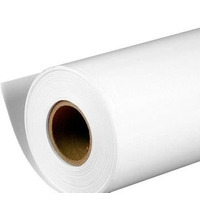 Adesivo Envelopamento Carro Moto Tuning Branco Fosco 1m X 2m