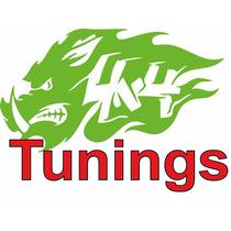 Adesivos Tunings -automotivo - Frete Gratis Modelos 2015