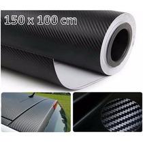 Adesivo Para Envelopamento Fibra De Carbono