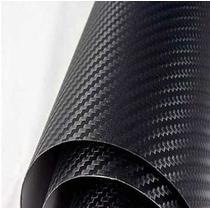 Adesivo Fibra De Carbono Para Moto