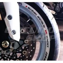 Friso Adesivo Refletivo Roda Moto R01 Suzuki Srad Gsx R 1000