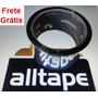 Fita Cromada Original Alltape - Frete Pac Grátis