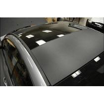Adesivo Fibra De Carbono 3d Envelopamento Automotivo Tuning
