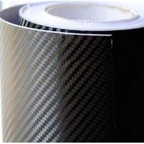 Adesivo Fibra De Carbono Moldavel