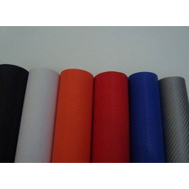 Adesivo Fibra De Carbono Para Envelopamento