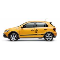 Personalize Seu Carro Adesivo Decorativo Carro Tablet,,,