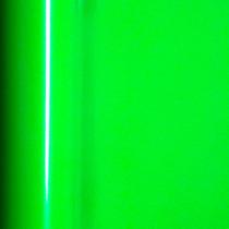 Adesivo Fotoluminescente 62 Cm De Largura - Metro