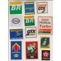 A206 - Plásticos Antigos Coleção Carros Lote Com 11 R$ 50,00