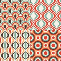 Adesivos Para Azuleijos Revestimentos Azulejos 20x20cm