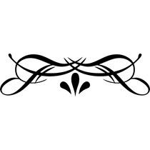 Adesivo Decorativo Parede Quarto Cabeceira De Cama Floral