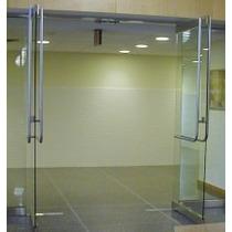 Adesivo Imitação De Vidro Jateado P/ Box, Janelas, Portas