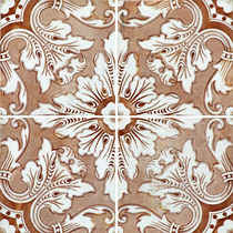Adesivo Azulejo Decorativo - Cozinha - Banheiro - Cód 013