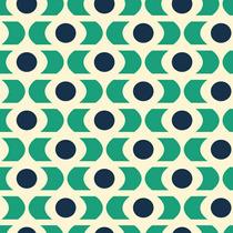 Adesivo Azulejo Decorativo - Cozinha - Banheiro - Cód 408