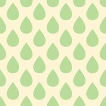 Adesivo Azulejo Decorativo - Cozinha - Banheiro - Cód 406