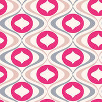 Adesivo Azulejo Decorativo - Cozinha - Banheiro - Cód 414