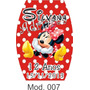 50 Rótulos Adesivos P/ Esmalte - R$ 15,00 - Adriarts