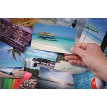 Papel Fotográfico Glossy 230 A4 300 Fls Equipaper
