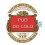 20 Rótulos Personalizados Tequila,cerveja ,whisky/ Folha 7x7
