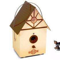 Anti Latidos Profissional Para Cães Cão Inibidor De Latidos