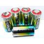 Pilha/ Bateria 6v- Coleiras Anti Latido, Remoto E De Cercas