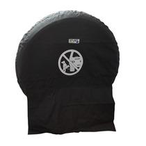 Capa Para Roda Anti-xixi De Cachorro Lavável - Unidade
