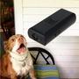 Espanta Cachorros - Repelente Manual De Cães - Dog Repeller