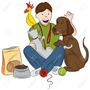 Pet Sitter (cuidador De Animais Em Domicílio) Zona Sul Sp